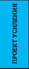 проект-синий