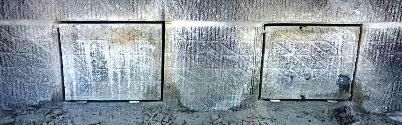 Алмазная резка в Екатеринбурге
